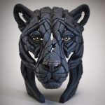 Panther Bust £195