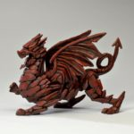 Red Dragon sml